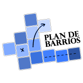 Plan de Barrios